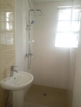 Lovely 2 Bedroom Terrace Duplex, By Lekki Gardens, Abraham Adesanya Estate, Ajah, Lagos, Flat for Rent