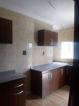Tastefully Finished All Rooms En Suit Spacious 2 Bedroom, Off Omilani Street, Ijesha, Surulere, Lagos, Flat for Rent