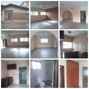 Lovely Detached 4 Bedroom En Suite Bungalow + Bq, Oniru, Victoria Island (vi), Lagos, Detached Bungalow for Rent