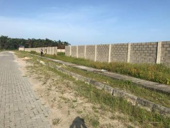 Plots of Land, By Lekki Scheme 2, Ajah, Lagos, Residential Land for Sale