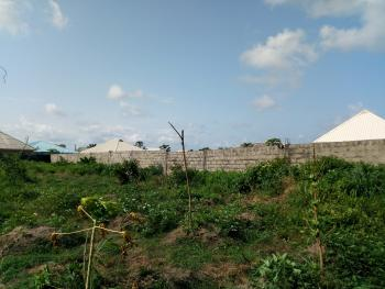 Land, 2,500sqm, Asokoro Abja  U Title : C of O and R of O, Asokoro District, Abuja, Residential Land for Sale
