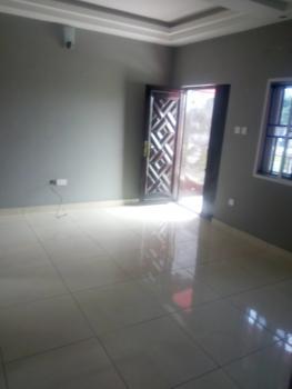 Brand New Mini Flat, Safeway Hospital, Sangotedo, Ajah, Lagos, Mini Flat for Rent