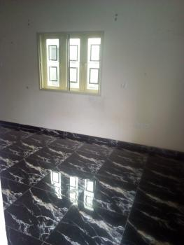 Self Contained, Penthouse Estate, Lugbe District, Abuja, Detached Bungalow for Rent