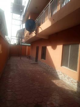Powerful Mini Flat, Omole Phase 2, Ikeja, Lagos, Mini Flat for Rent