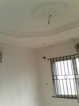 Mini Flat, Off Palace Road, Oniru, Victoria Island (vi), Lagos, Mini Flat for Rent