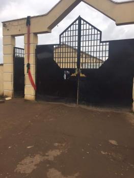 2 Bedroom Flat, Millennium Housing Estate, Shasha, Alimosho, Lagos, Flat for Sale