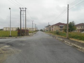 450 Sqm Land in Sapphire Gardens Estate (installment Payment Available), Sapphire Gardens Estate, Awoyaya, Ibeju Lekki, Lagos, Residential Land for Sale
