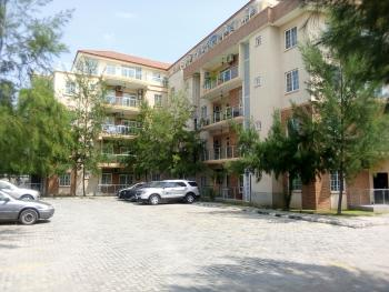 Luxury Fully Furnished 3 Bedroom Flat for Rent in Oniru, Oniru, Victoria Island (vi), Lagos, Flat for Rent