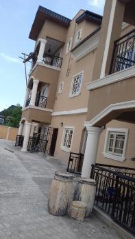 Luxurious 3 Bedroom Flat, Ogunfayo, Eputu, Ibeju Lekki, Lagos, Flat for Rent