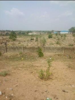 Plots of Land, Caleb University, Imota, Imota, Lagos, Residential Land for Sale