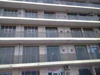 Shop/office Space for Sale, Kado, Kado, Kado, Abuja, Plaza / Complex / Mall for Sale