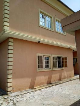 Executive Mini Flat, Sangotedo, Ajah, Lagos, Mini Flat for Rent