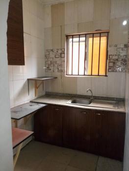 Nice Mini Flat, Omole Phase 2, Ikeja, Lagos, Mini Flat for Rent