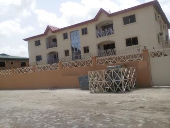 Excellent Serviced  3 Bedroom Flat, Oniru Estate, Oniru, Victoria Island (vi), Lagos, Flat for Rent