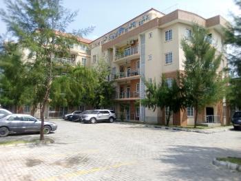 Brand New Serviced 2 Bedroom Flat, Oniru, Victoria Island (vi), Lagos, Flat for Rent