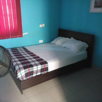 Hotel and Event Center, Ogombo Road, Abraham Adesanya Estate, Ajah, Lagos, Hotel / Guest House for Rent