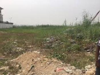 10 Acres of Land, Epe, Lagos, Residential Land for Sale