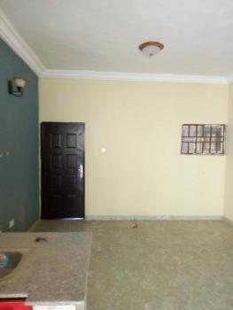 Mini Flat, Agungi, Lekki, Lagos, Mini Flat for Rent