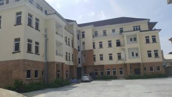 10 Units of 2 Bedroom Flats and 2 Units of 4 Bedroom Flats, Chevy View Estate, Lekki, Lagos, Flat for Sale