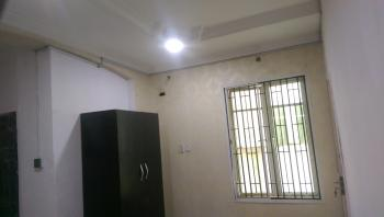 Spacious Room and Kitchen, Off Admiralty Way, Lekki Phase 1, Lekki, Lagos, Self Contained (single Room) for Rent