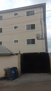 an Exquisite 3 Bedroom Flat, Anthony, Maryland, Lagos, Flat for Sale