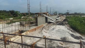Land for Sale at Lakeshore Gardens, Lakeshore Gardens, Beside Amen Estate Phase 1, Eleko, Ibeju Lekki, Lagos, Mixed-use Land for Sale