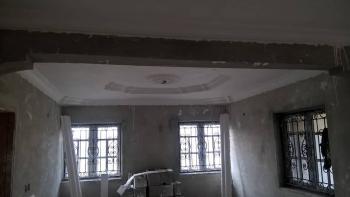 Fully Detached 3 Bedroom Bungalow, Aiyeteju, Ibeju Lekki, Lagos, Detached Bungalow for Sale