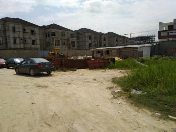 Hot Deal: 425sqm Plot of Land in a Good Location, Mojisola Onikoyi Estate, Ikoyi, Lagos, Residential Land for Sale
