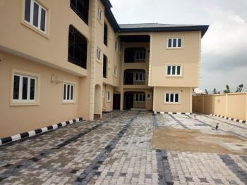 Executive 2bedroom Flat Apartment with Excellent Features, Lakowe, Ibeju Lekki, Lagos, Flat for Rent