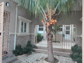 Luxury 6 Bedroom Semi Detached Duplexes, Gwarinpa Estate, Gwarinpa, Abuja, Semi-detached Duplex for Sale