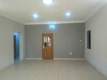3 Bedroom with a Room Bq, Palace Road, Oniru, Victoria Island (vi), Lagos, Flat for Rent