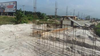 Lands for Sale at Lake Shore Gardens,  Ibeju Lekki, Lakeshore Gardens, Beside Amen Estate, Beside Amen Estate Phase 1, Opposite Its Phase 2, Eleko, Ibeju Lekki, Lagos, Mixed-use Land for Sale
