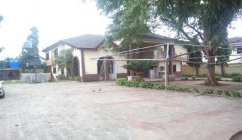 5 Bedroom Fully Detached Duplex in a Large Compound, Lekki Peninsula Residential Scheme 2, Through Abraham Adesanya Estate, Ajah, Lagos, Detached Duplex for Sale