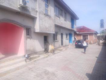 Brand New 2 Bedroom, Aptech Road, Sangotedo, Ajah, Lagos, Flat for Rent
