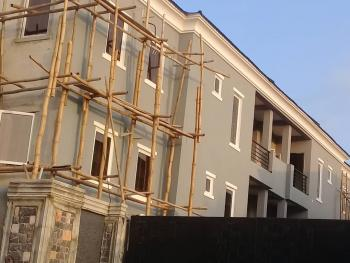 Lovely  Big Size 2 Bedroom Flat, Golden Pear Estate By Road Safety Point, Sangotedo, Ajah, Lagos, Flat for Rent