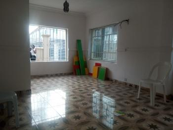 Tastefully Built and Brand New Self Contained Studio Flat, Immediately After Lekki Conservation, Lekki Expressway, Lekki, Lagos, Self Contained (single Room) for Rent