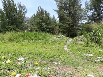 2.7 Acres ( 14.5 Plots) of Land, Effurun, Warri, Delta, Mixed-use Land for Sale
