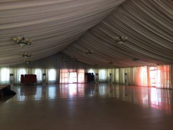 Event Center, Oniru Main Road, Oniru, Victoria Island (vi), Lagos, Hall for Rent