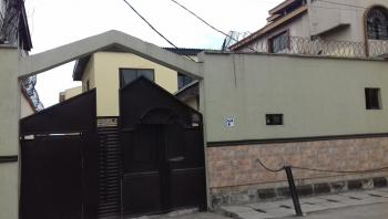 a Nicely Built 2 Bedroom Flat, Anthony, Maryland, Lagos, Flat for Rent