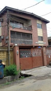 a 2 Bedroom Flat, Anthony, Maryland, Lagos, Flat for Rent