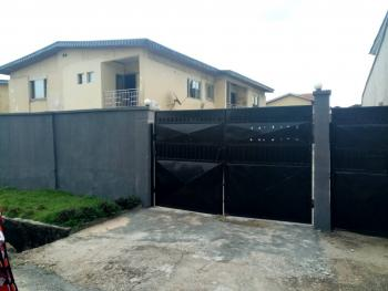 a Newly Renovated 3 Bedroom Flat, Gra, Ogudu, Lagos, Flat for Rent