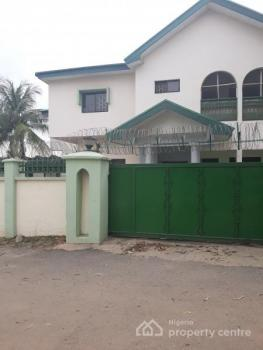 Luxury and Tastefully Finished 4 Bedroom Spacious Semi Detached Duplex with a Bq, Chalet, Gen Set, Wuse 2, Abuja, House for Rent