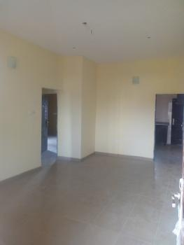 Newly Built Tastefully Finished 2 Bedroom Apartment, Close to Pedro Road, Onipanu, Shomolu, Lagos, Flat for Rent
