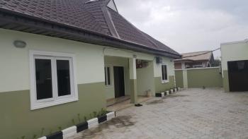 2 Bedroom Flat, Langbasa, Ajah, Lagos, Flat for Rent