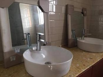 4 Bedroom Duplex, Opebi, Ikeja, Lagos, Semi-detached Duplex for Sale