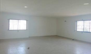 4 Bedroom Spacious Luxury Flat (own Compound), Olubunmi Rotinwa Street, Lekki Phase 1, Lekki, Lagos, Flat for Rent