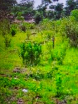 a Piece of Land, Cadastral Zone 07-07, Sabon, Lugbe District, Abuja, Land for Sale