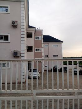 Serviced 2 Bedroom Flat, Wuye, Abuja, Flat for Rent