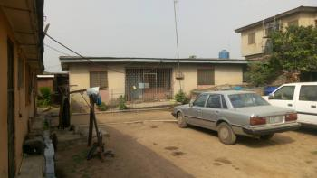 2nos of 3 Bedroom Bungalow, Off Ajayi Road, Ogba, Ikeja, Lagos, Detached Bungalow for Sale
