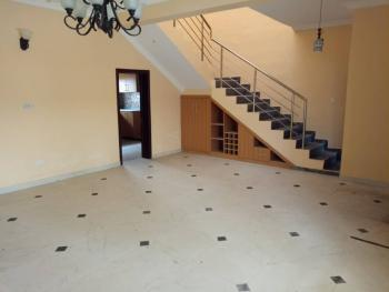 A Beautiful 3 Bedrooms Terrace House For Lease At Horizon 2 Estate, Ikate  Ele.